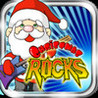 Christmas Rocks Image