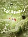 Botanicula Image