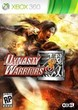 Dynasty Warriors 8 Product Image