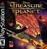 Disney's Treasure Planet Image