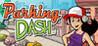 Parking Dash Image