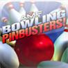 AMF Bowling Pinbusters! Image
