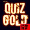 Quiz Gold HD Image