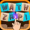 Math Zap! Image