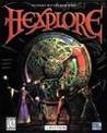 Hexplore Image