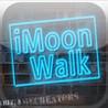 iMoon Walk Image