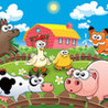 Farm for toddlers Image
