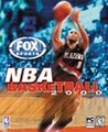 NBA Basketball 2000 Image