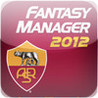 AS Roma Fantasy Manager Image