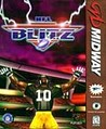 NFL Blitz Image