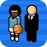 Sports Agent. Image