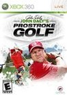 John Daly's ProStroke Golf Image