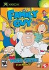 Family Guy Image