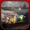 Racing Mania Fastlane - Drift The Street Image