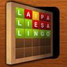 Latvian Lingo Image