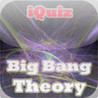 iQuiz for The Big Bang Theory:  TV Series Trivia  Image