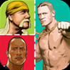Pop Wrestling Mania Quiz Game: Guess who's that wwe & wwf Wrestler athlete icon! Image