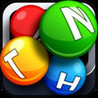 Underline! - Fast-paced & addictive word puzzle game Image