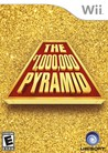 The $1,000,000 Pyramid Image