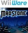 MadStone Image