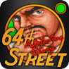 64th Street - A Detective Story Image
