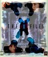 The X-Files Game Image