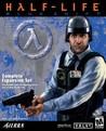Half-Life: Blue Shift Image