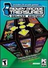 Midway Arcade Treasures Deluxe Edition Image