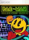 Pac-Man Championship Edition Image