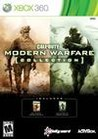 Call of Duty Modern Warfare Saga Pack Image
