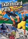 Skateboard Park Tycoon 2004 Image