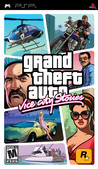 Grand Theft Auto: Vice City Stories Image