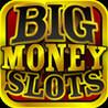 Big Money Slots Image