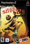FIFA Street 2 Image