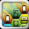 Music Phone Digital Match Game - Full Version Image