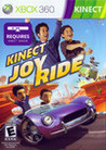 Kinect Joy Ride Image