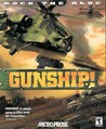 Gunship! Image