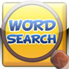 Word Search By Spice Image