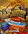 RollerCoaster Tycoon: Corkscrew Follies Expansion Image