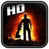 THE BRUTAL SPY HD Image