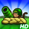 Bloons TD 4 HD Image