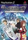 Eureka Seven - Vol 1: The New Wave Image