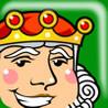 Kings Corners Image