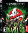 Ghostbusters: The Video Game Image