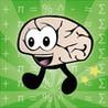 Brain Tuner X Image