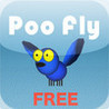 PooFly Image