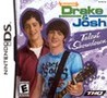 Nickelodeon Drake & Josh: Talent Showdown Image