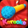 Magikid Karaoke Image