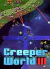 Creeper World 3: Arc Eternal Image