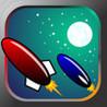 Missile Blocker Image